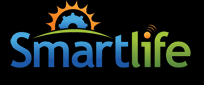 Mitto #2 on Smartlife's 50 Sites that can boost your productivity